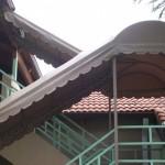 miami-awnings-5