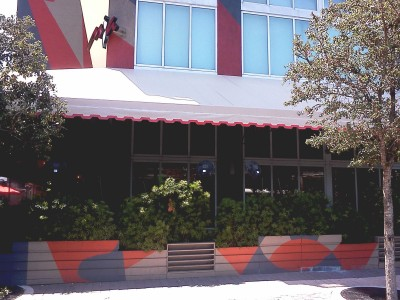 miami-awnings-header-2