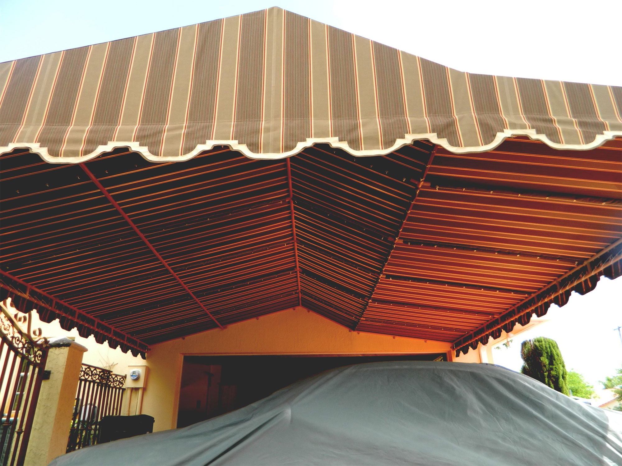 miami-awnings-header-3