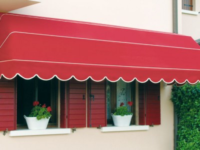 Hotels, Resorts and Restaurants Awnings, Canopies, Cabanas